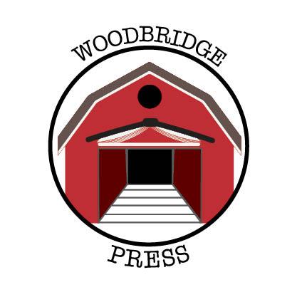WoodbridgePressLogo-selectedsmall