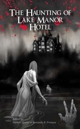 The Haunting of Lake Manor Hotel Cover 1.jpg