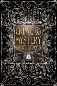 crime and mystery